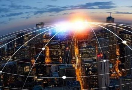 香港虚拟主机的安全性能-IDC热点